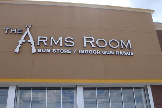 ArmsRoom1