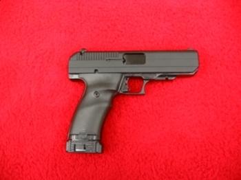 Hipoint_9mm