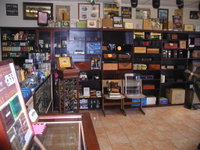 Richmondavenuecigars_001_5