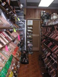 Richmondavenuecigars_005