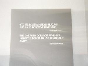 Auschwitz_plaque