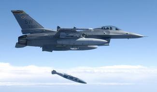 F16_jdam