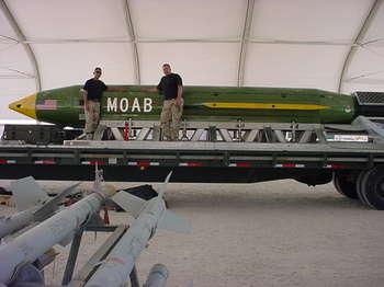 Moab1