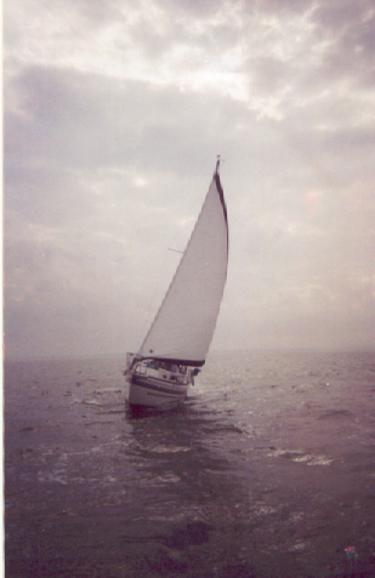 under_sail