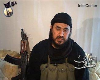 Zarqawi_lying